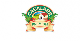 Cesalare